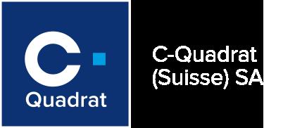 C-Quadrat