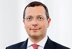 Alexander Schütz