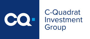 C-Quadrat Investment Group
