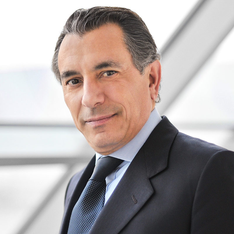 Carlo Michienzi