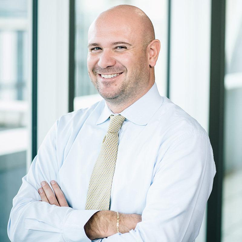 Matteo Pusineri