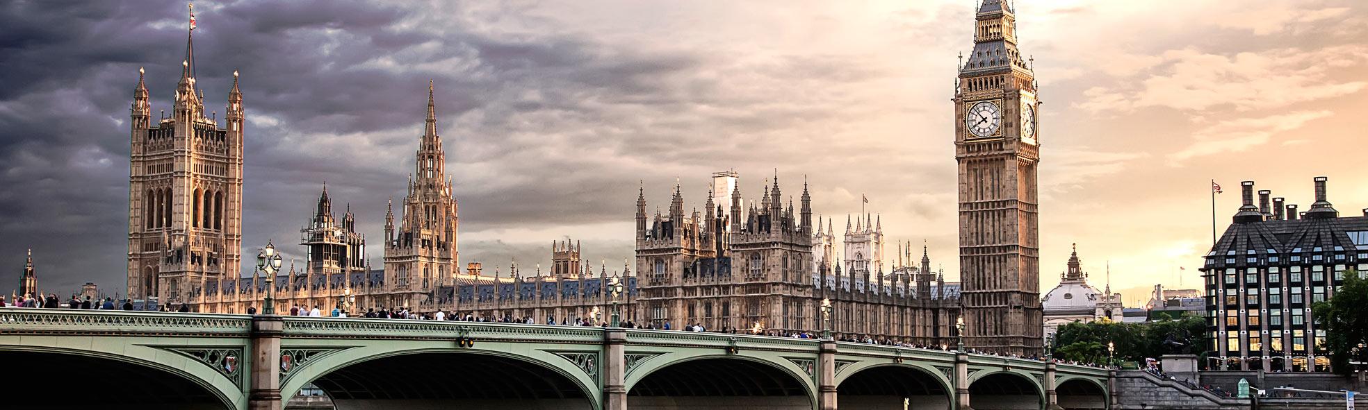 london_schmal