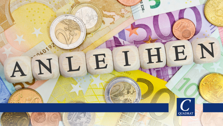 Aktien: Aktuelle Aktien-Kurse, Aktien-Charts und unbegrenzte Informationen und Analysen zu mehr als Aktien aus Deutschland und der ganzen Welt.