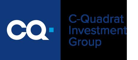C-QUADRAT Blog